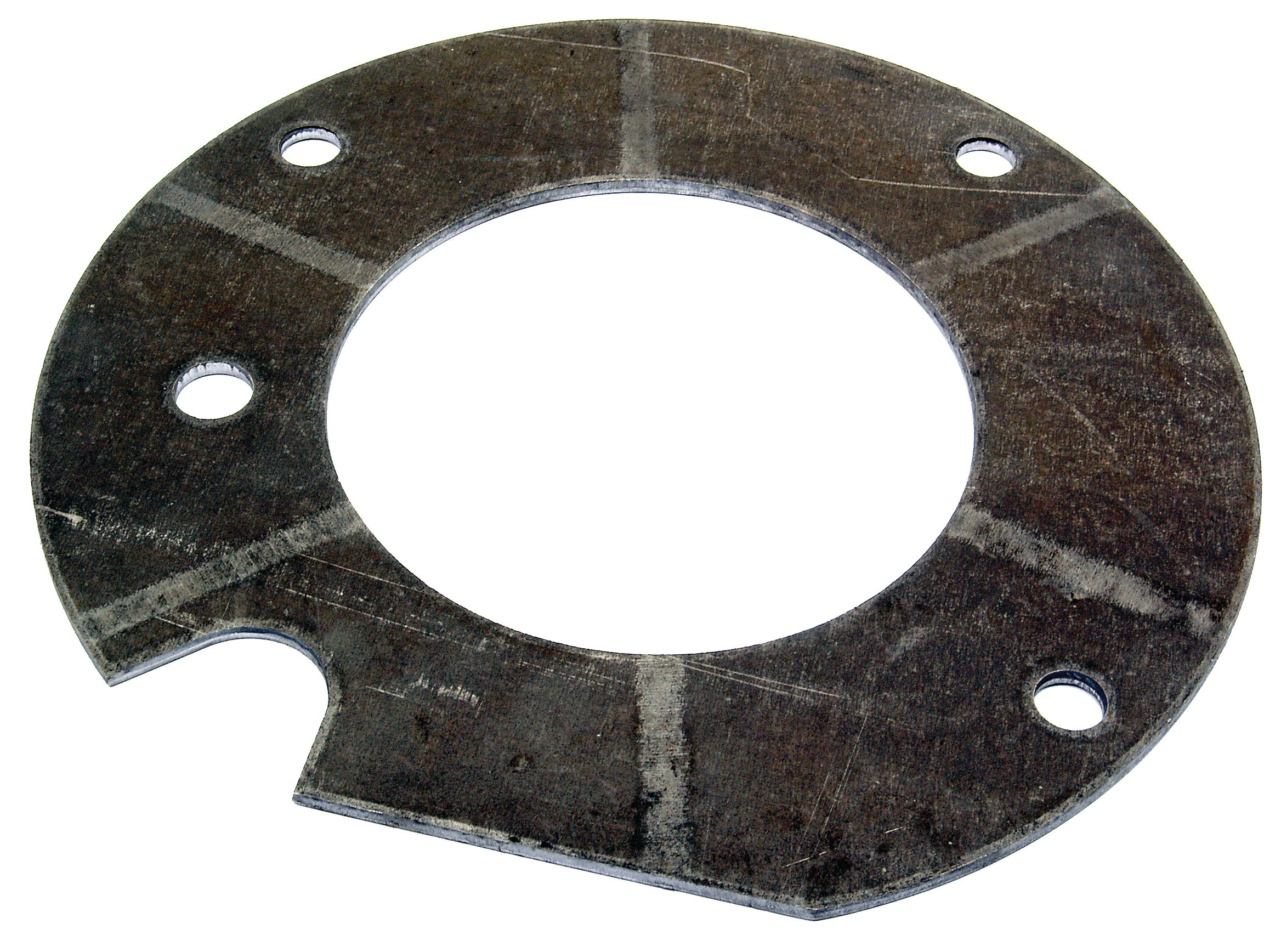 MASSEY HARRIS REAR COVER (TRANSMISSION) 43442