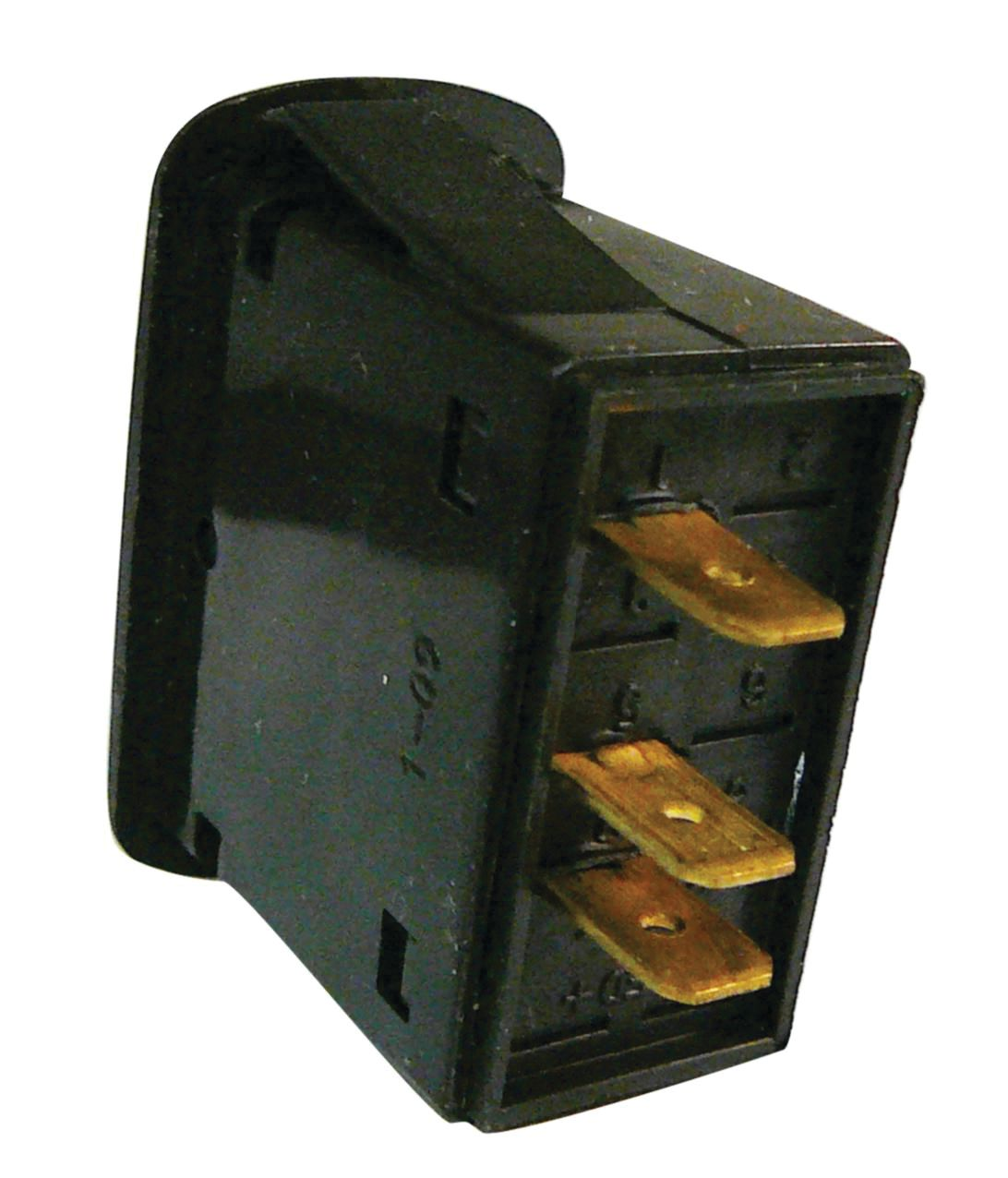 FARMTRAC SWITCH - INDICATOR 67124