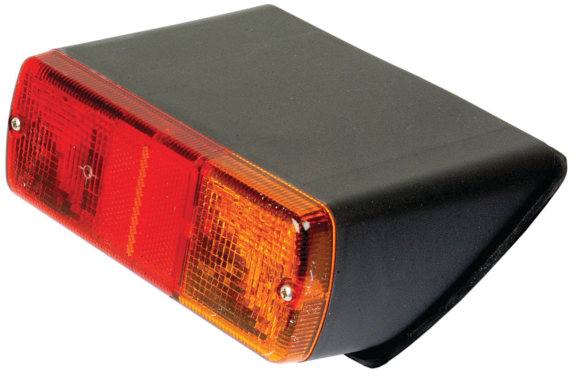 FIAT LIGHT-REAR-RH