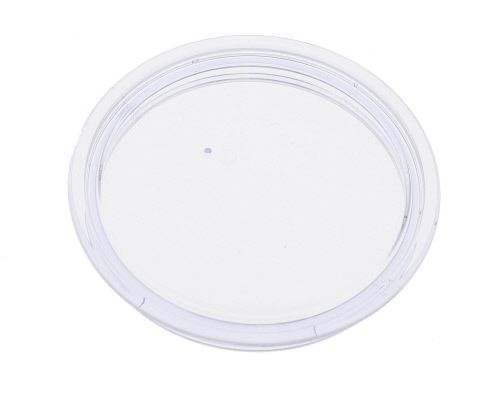 Severin Replacement Cup Lid SEV8329048