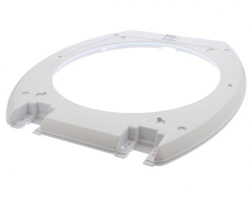 Tumble Dryer Inner Door Trim C00273150