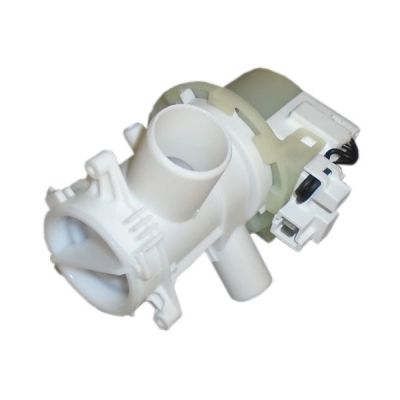 Pump Filter Assembly BEK2840940200