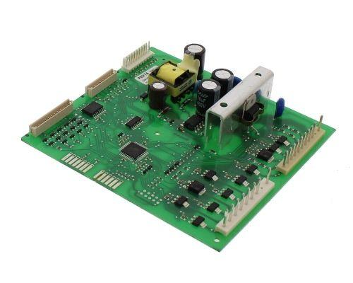 Control Board Yeni Sbs V3 Bi BEK4335650285