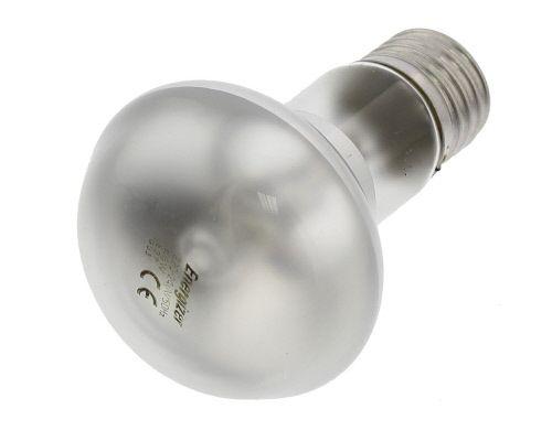 R63 Eco Halogen 48:60W ES 280Lm Dim