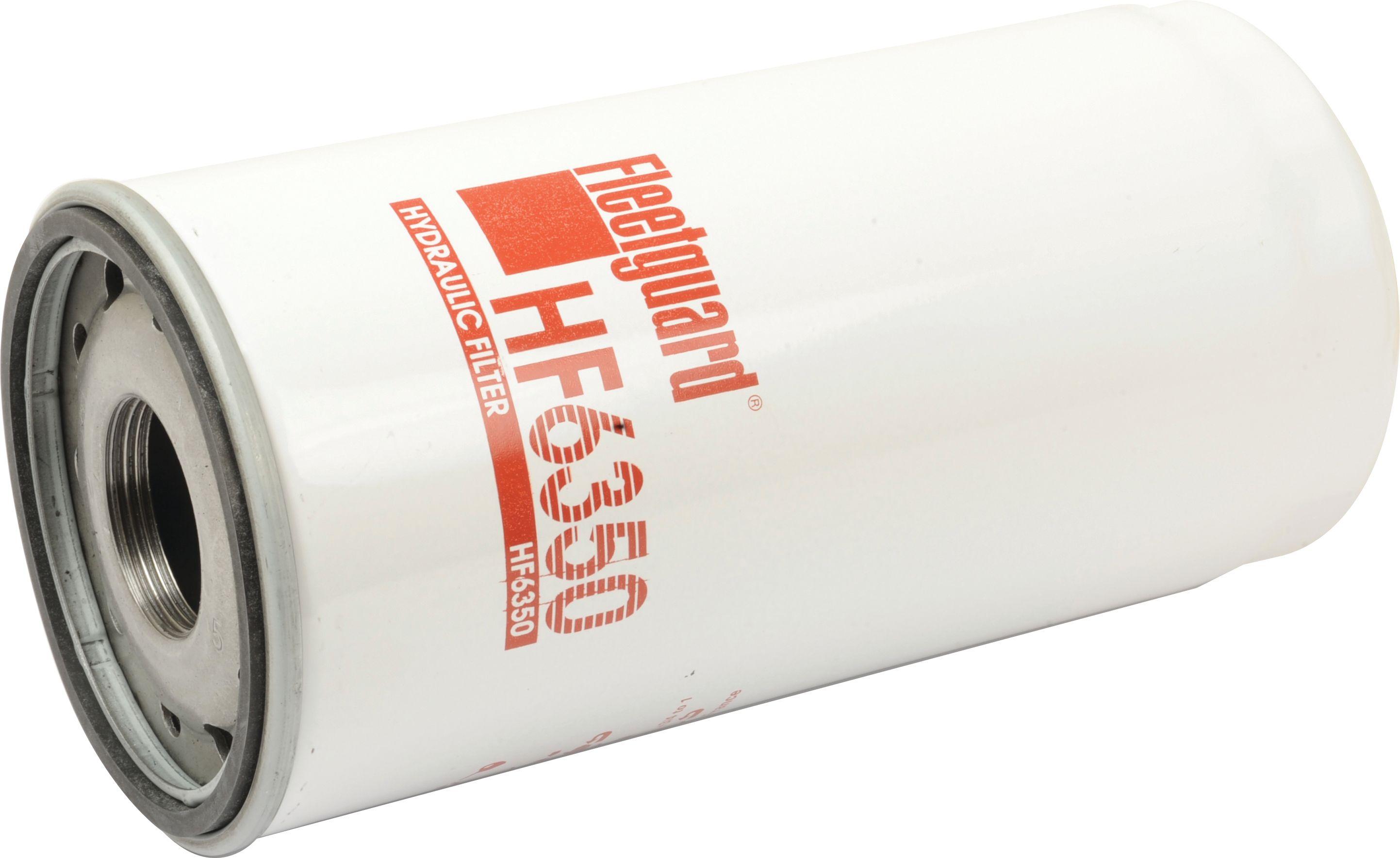 LAMBORGHINI HYDRAULIC FILTER HF6350