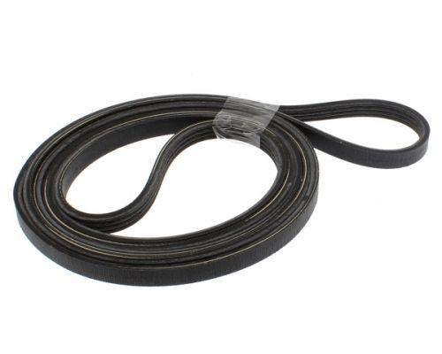 Belt: Tumble Dryer: 2083J4 4157