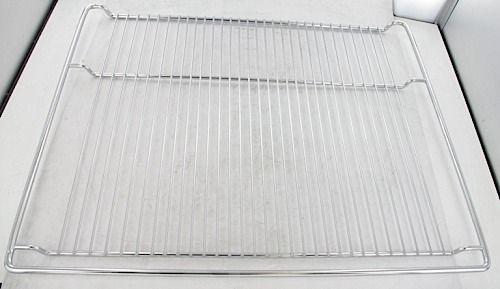 Oven Shelf: Bosch Neff Siemens BSH574874
