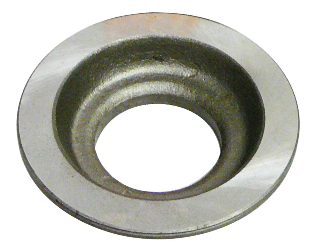 WHITE OLIVER SLEEVE-PTO RELEASE BEARING 68853