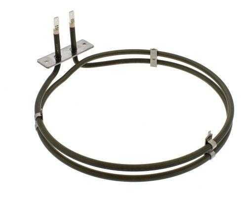 Fan Oven Element: Electrolux 3871425108