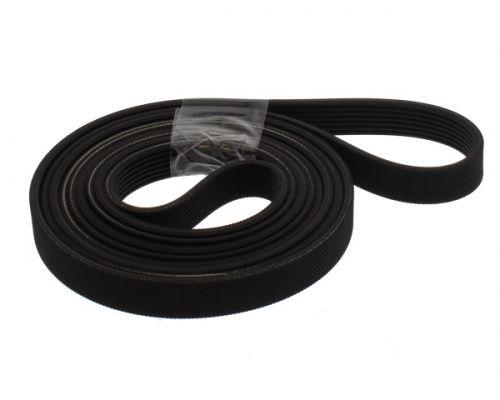 Belt: Tumble Dryer: 1860H7EL C00095658