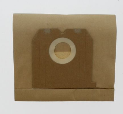 Vacuum Cleaner Bags: Electrolux 1800 lite E42 9001955781