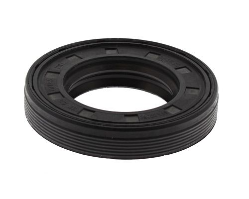 Shaft Seal: Hoover Candy 91406201