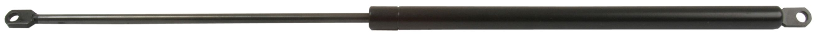 RENAULT GAS STRUT 54519
