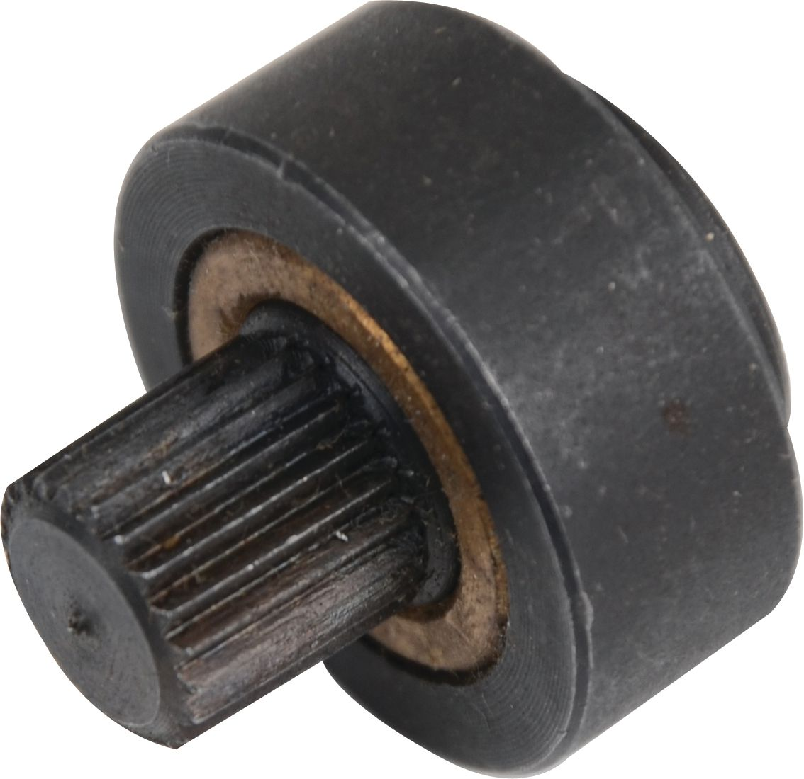 FIAT PIN AND ROLLER ASSEMBLY