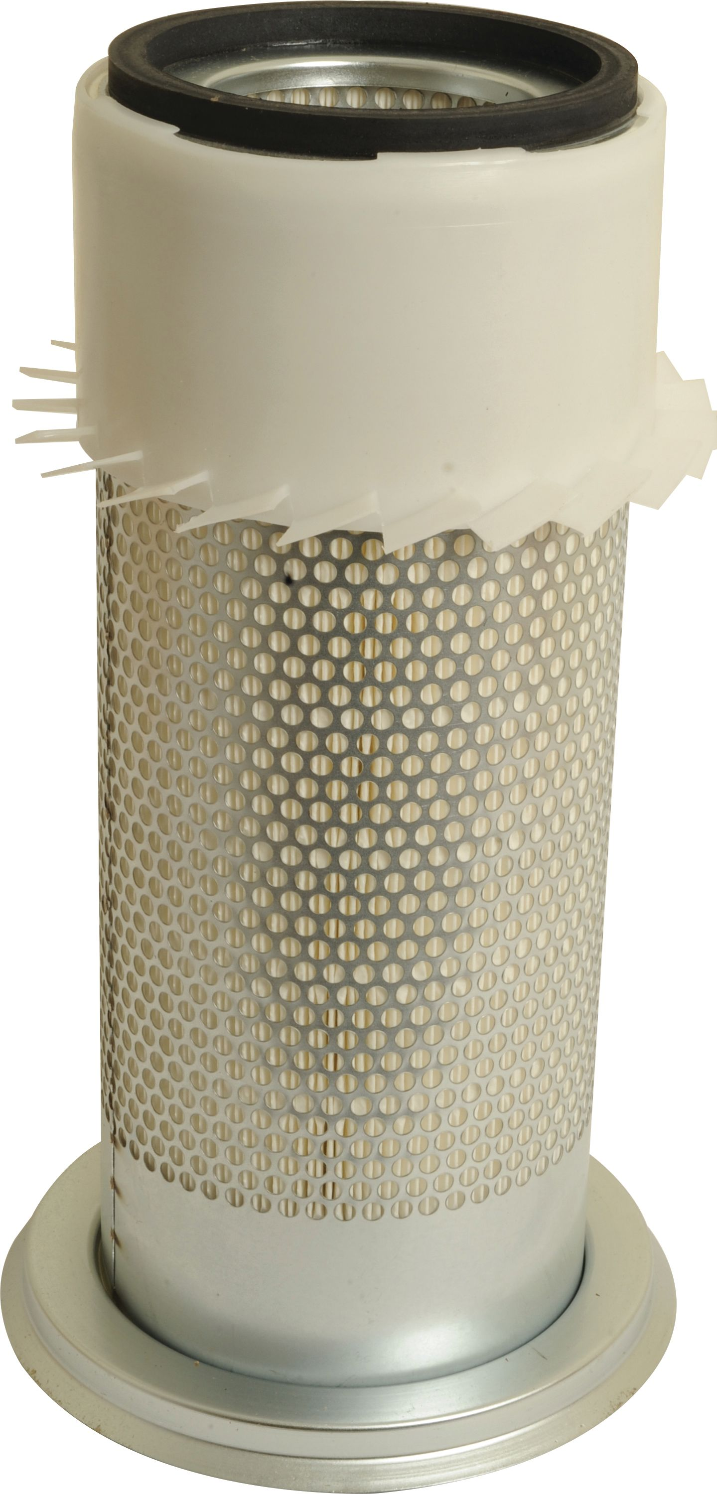 LANDINI OUTER AIR FILTER 76788