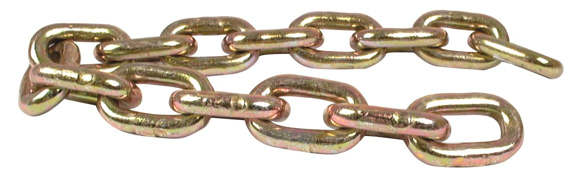 HOWARD FLAIL CHAIN-HOWARD 78858