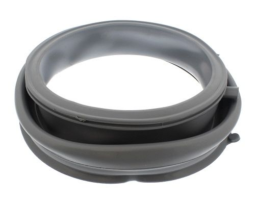 Door Seal: Miele 81582