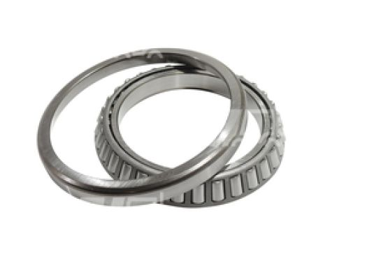 Terex Backhoe Loader  TX760B Tapered Roller Bearing