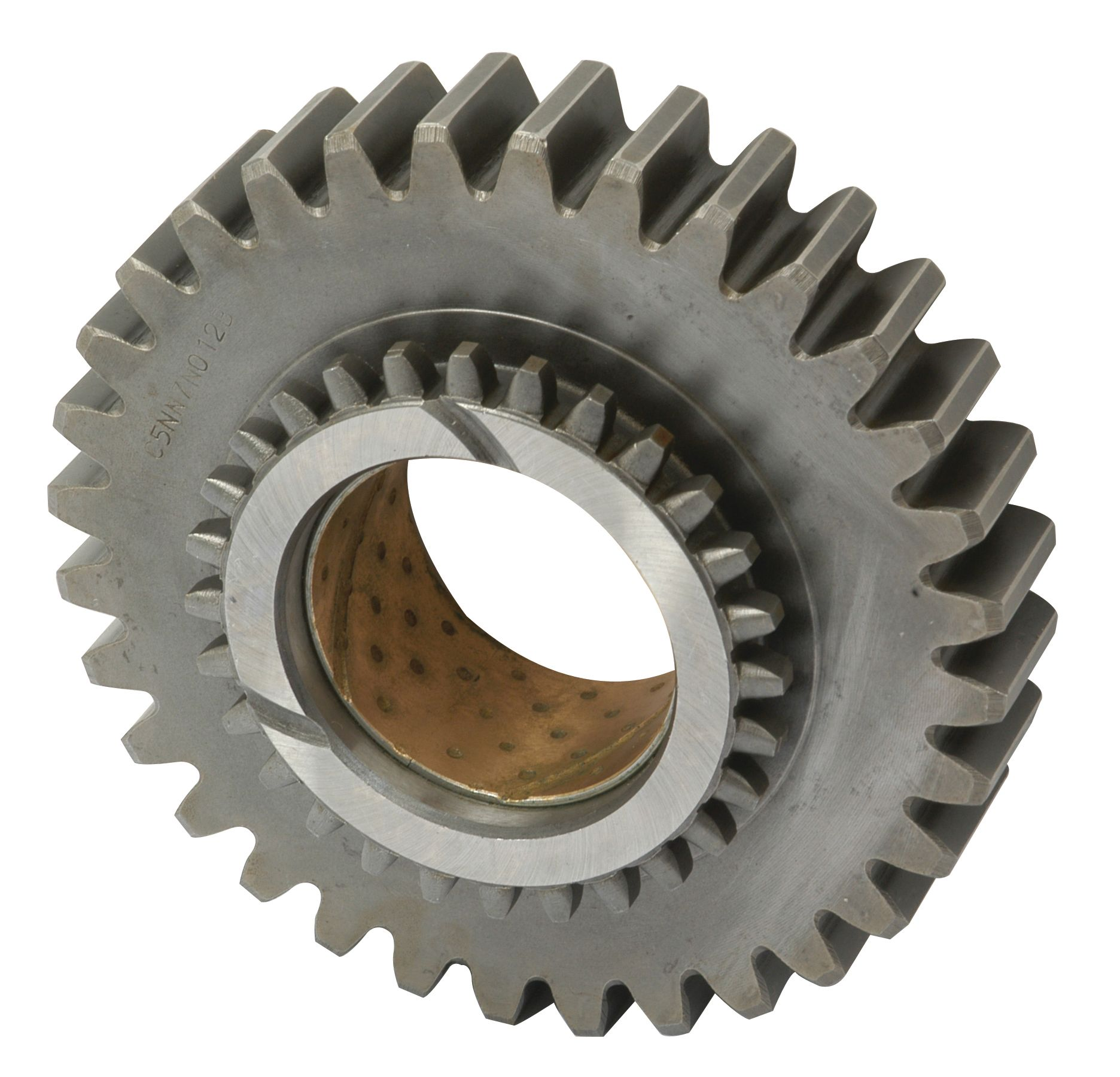 FORD NEW HOLLAND GEAR-REVERSE 65340