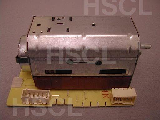 Timer: WM: Creda Hotpoint C00198841