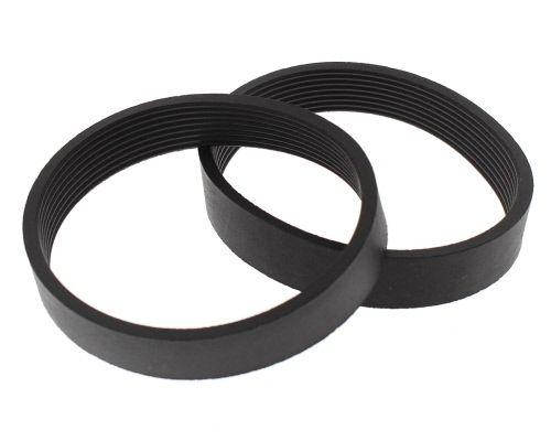 Vacuum Cleaner Belts: Kirby Hoover