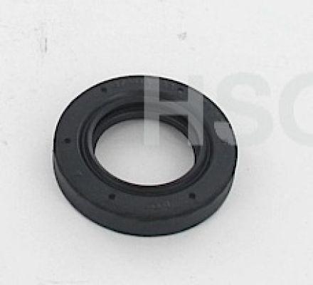 Bearing Seal: Fagor Brandt 42000472
