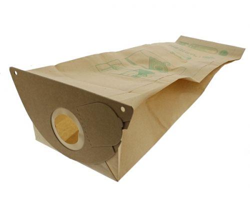 Vacuum Cleaner Bags: Hoover Dry 15 Aqua 15 H33 9177643