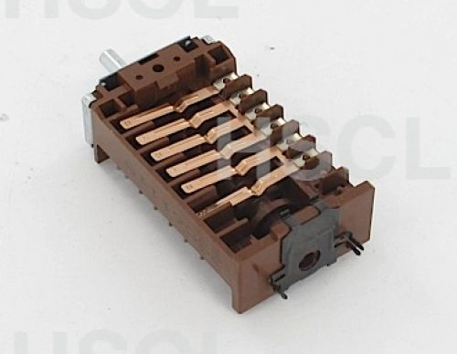 Selector Oven: Fagor Brandt 42000262