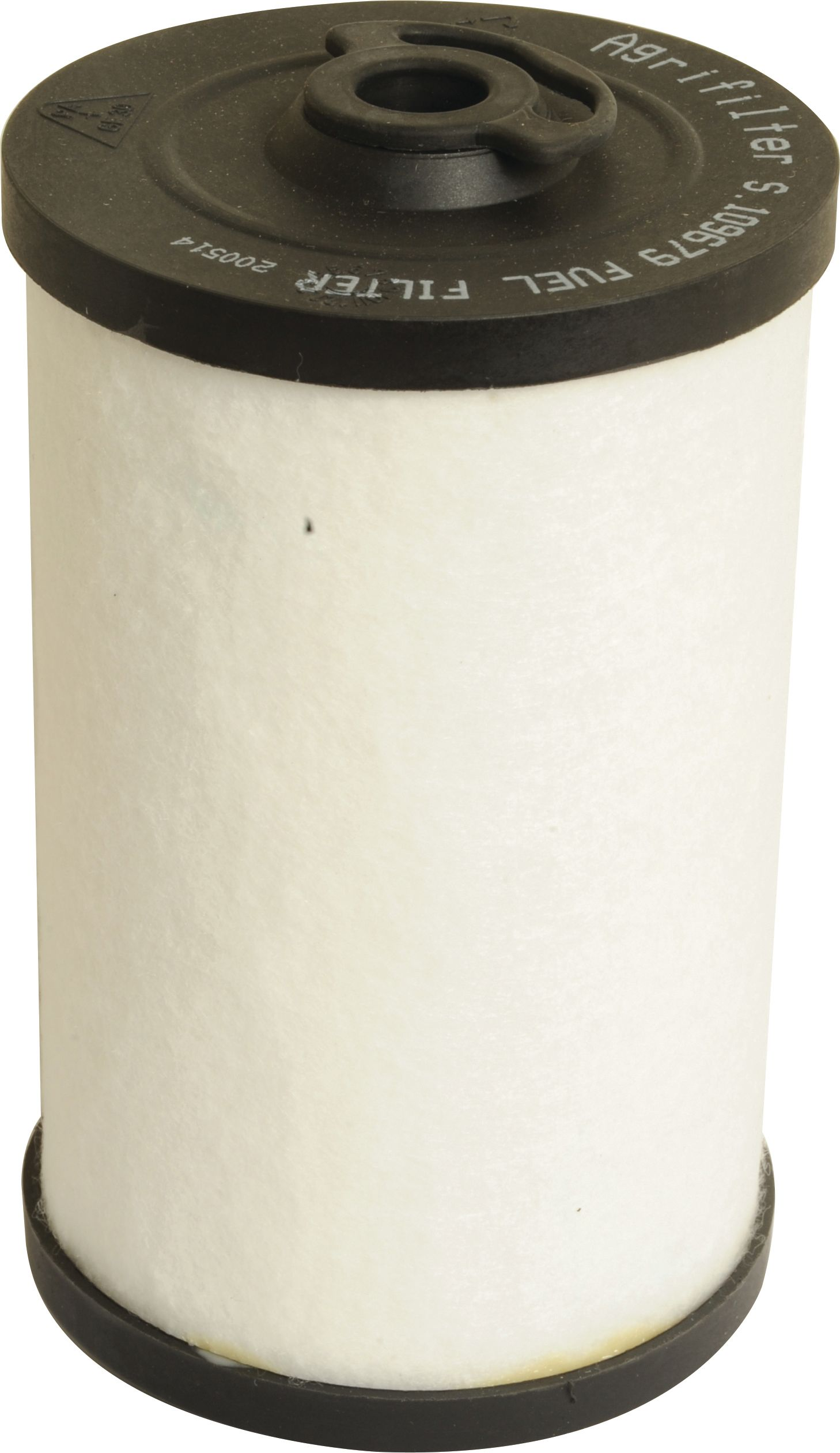 EICHER FUEL FILTER 109679