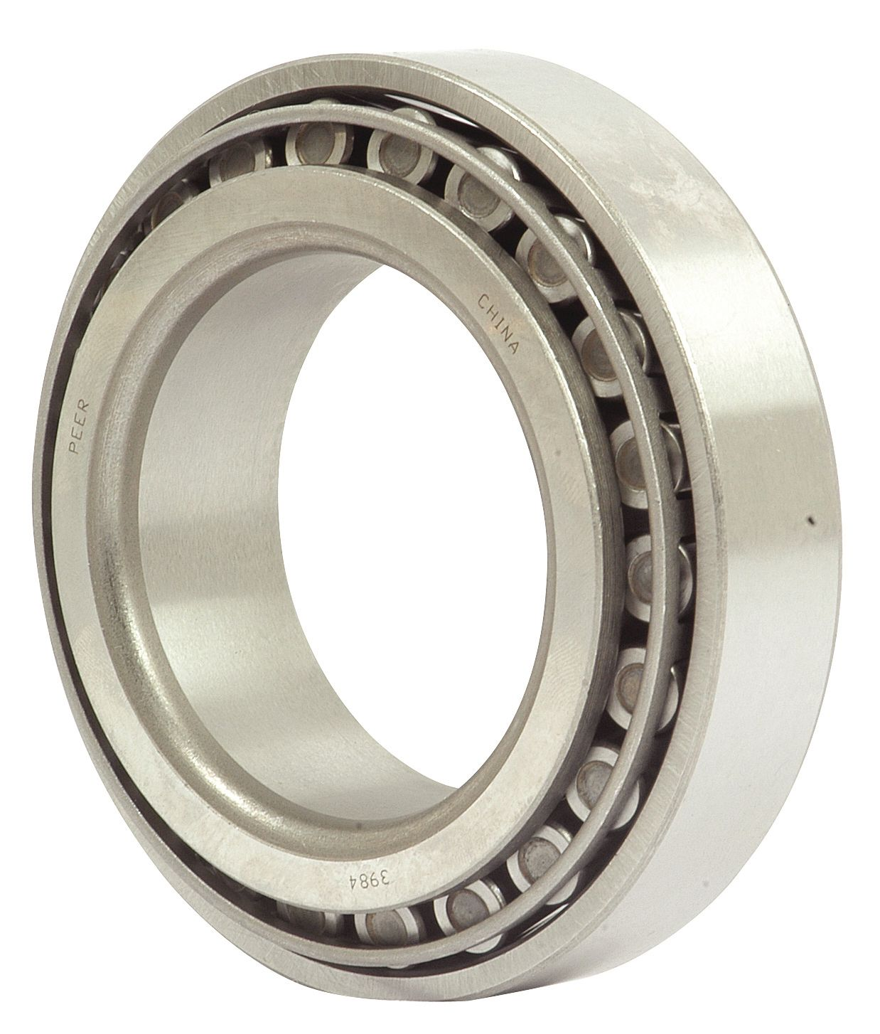 FORD NEW HOLLAND BEARING-3984/3920