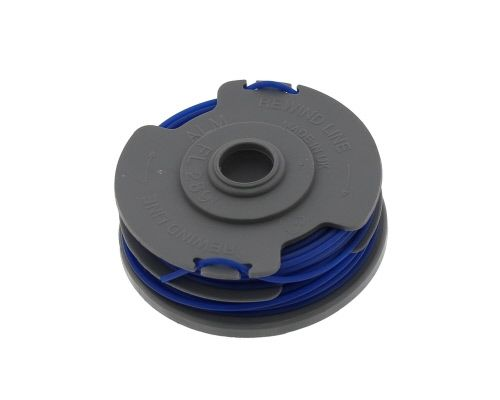 Spool & Line: Flymo Revolution Multi Trim