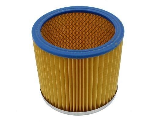 Filter: Vacuum: Aquavac Goblin