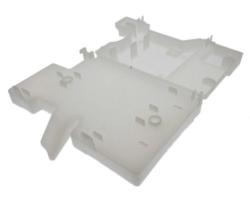 Evaporation Tray: Electrolux 2083873030
