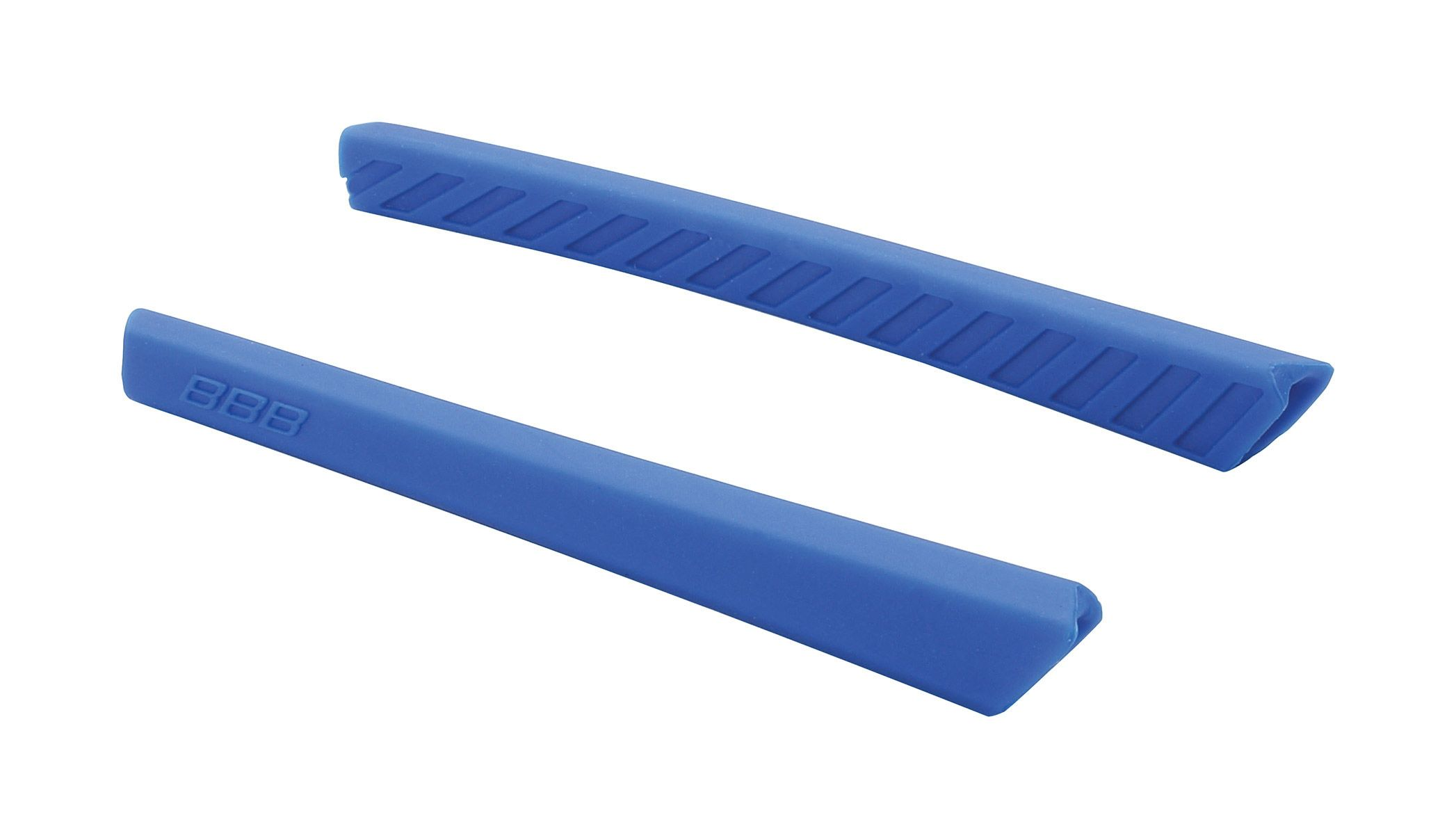 BBB BSG-43 - SELECT TEMPLE TIPS (BLUE) 2973284362