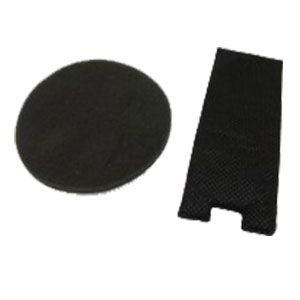 Swan Vacuum Cleaner Complete Filter Set (Z640948)