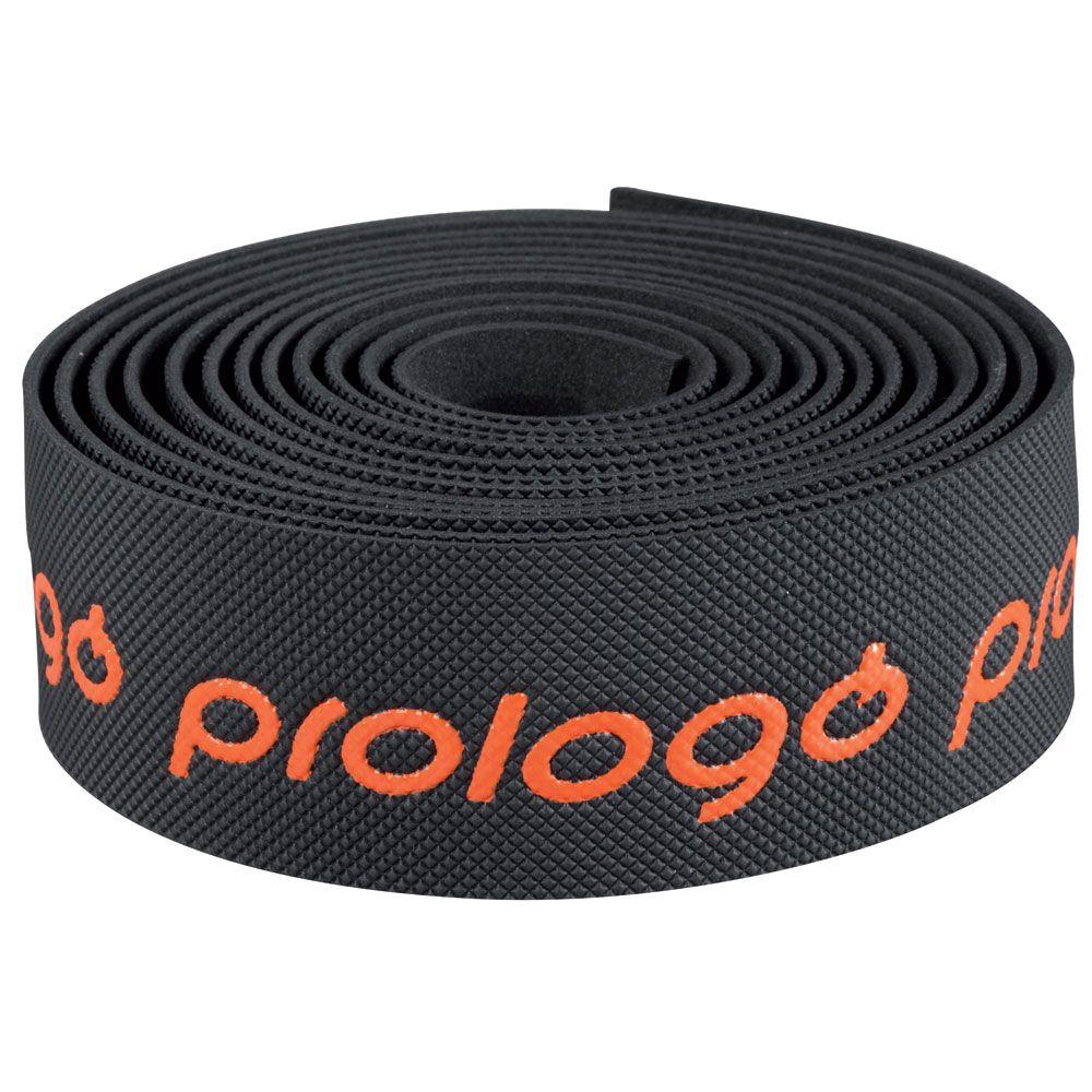 PROLOGO ONETOUCH BLACK/ORANGE TAPE