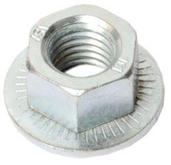 AGRAM COMBI NUT-KUHN M12 105980