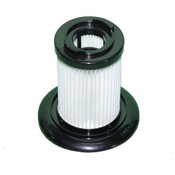 Swan Vacuum Cleaner Filter Kit (Z641006)