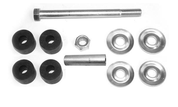 DAIHATSU TERIOS 1.3 STABILISER LINK FRONT AXLE LEFT AND RIGHT