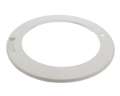 Door Trim: Whirlpool C00319328