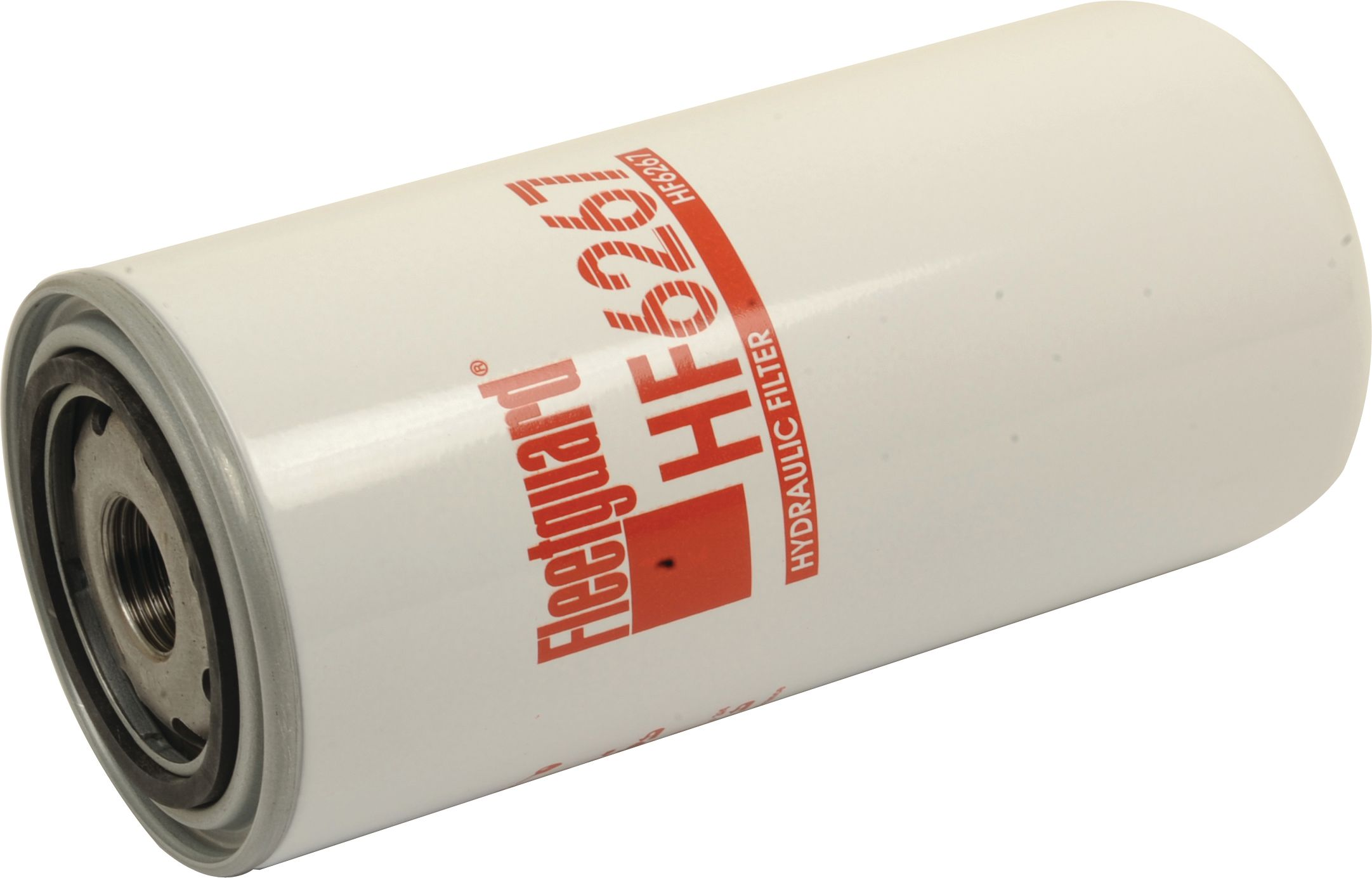 DEUTZ-FAHR HYDRAULIC FILTER HF6267 76716