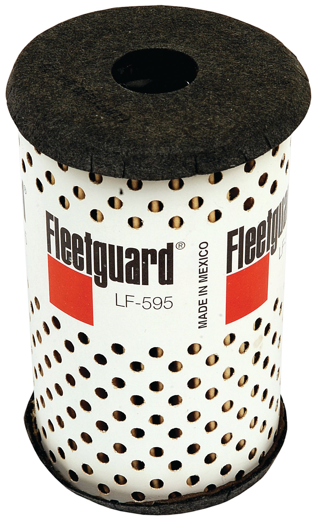 MERCEDES BENZ OIL FILTER LF595 76823
