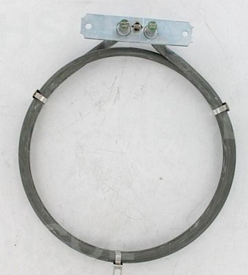 Fan Oven Element: Whirlpool C00314199