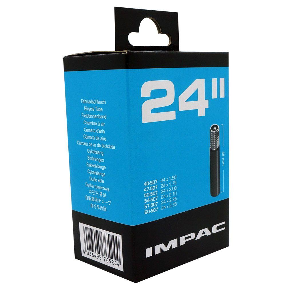 IMPAC AV24 24 1.75/2.125 SV ITT030