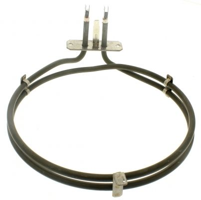 Fan Oven Element: Hotpoint Indesit 80198