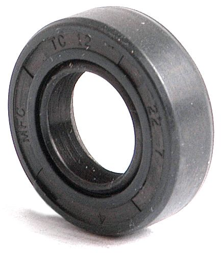 KUBOTA SEAL-12X22X7MM D/LIP