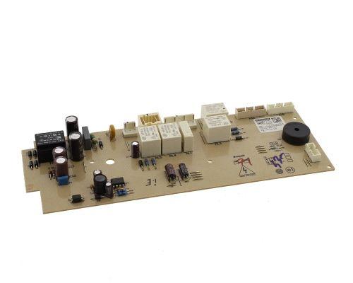 Electronic Pcb Assy Cndu Sens 3K BEK2963283901
