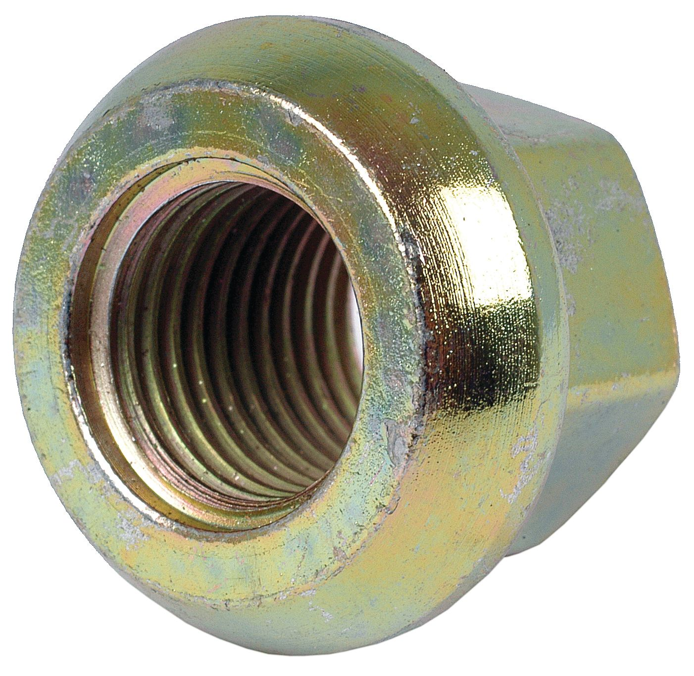 DEUTZ-FAHR WHEEL NUT-M14X1.5 11594