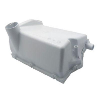 Detergent Dispenser: Beko BEK2800900100