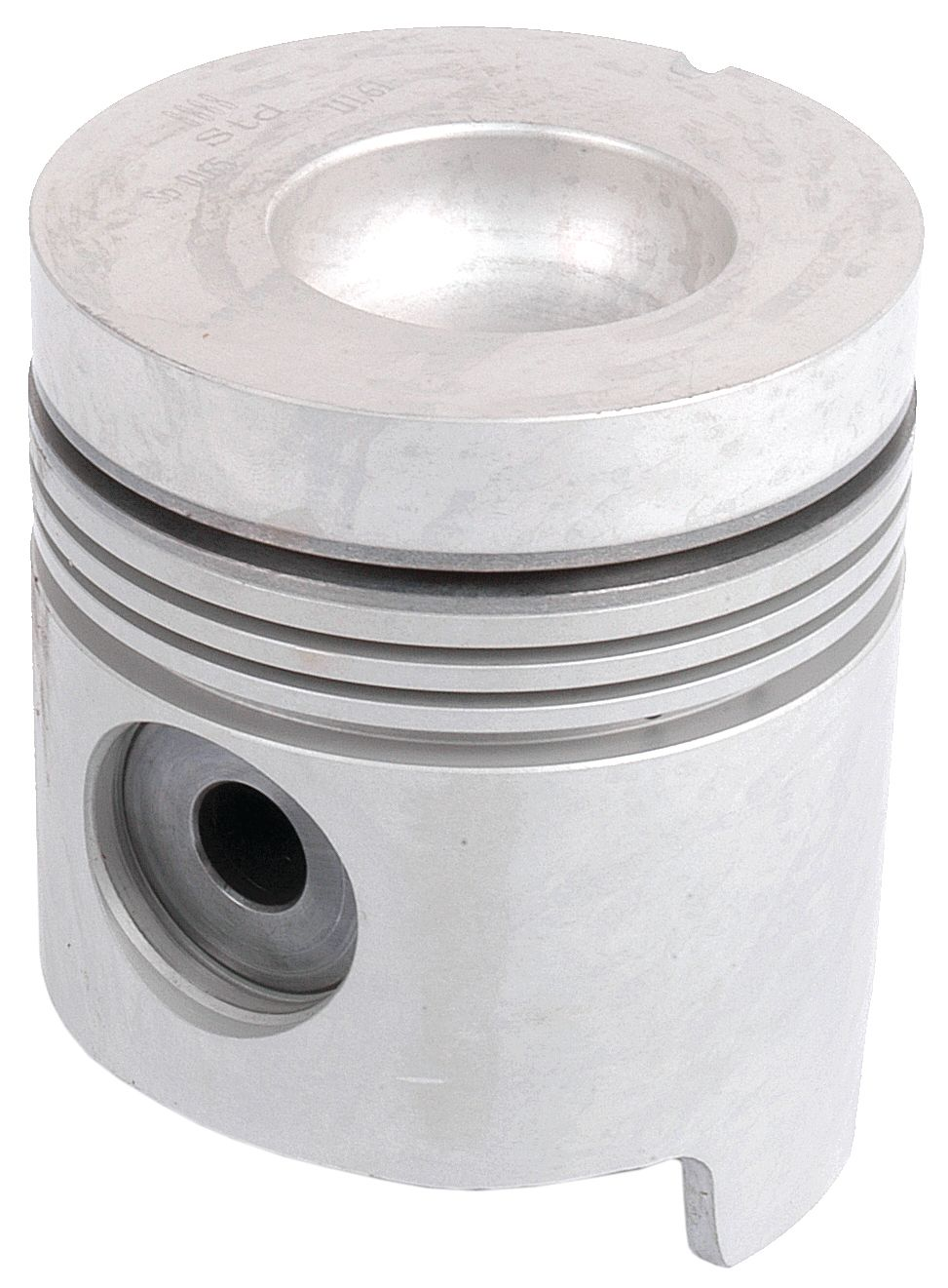FORD NEW HOLLAND PISTON 65823